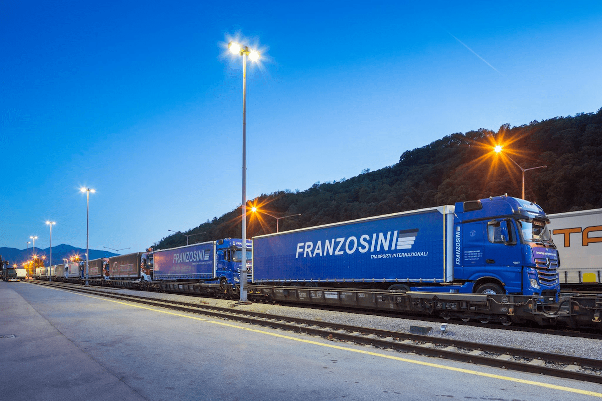 Franzosini Monaco certification environnemental