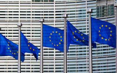 Intrastat Monaco: déclarations d'échanges intracommunautaires